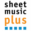 Sheet Music Plus